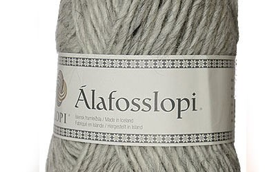 Alafoss Lopi