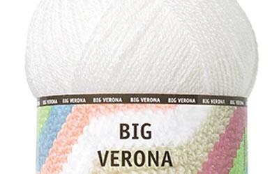 Big Verona