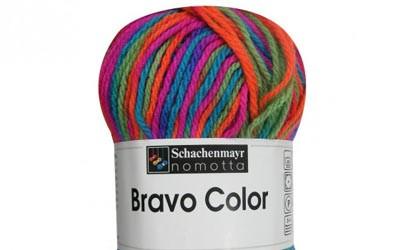 Bravo Color