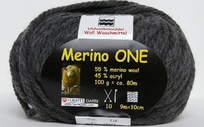 Merino One