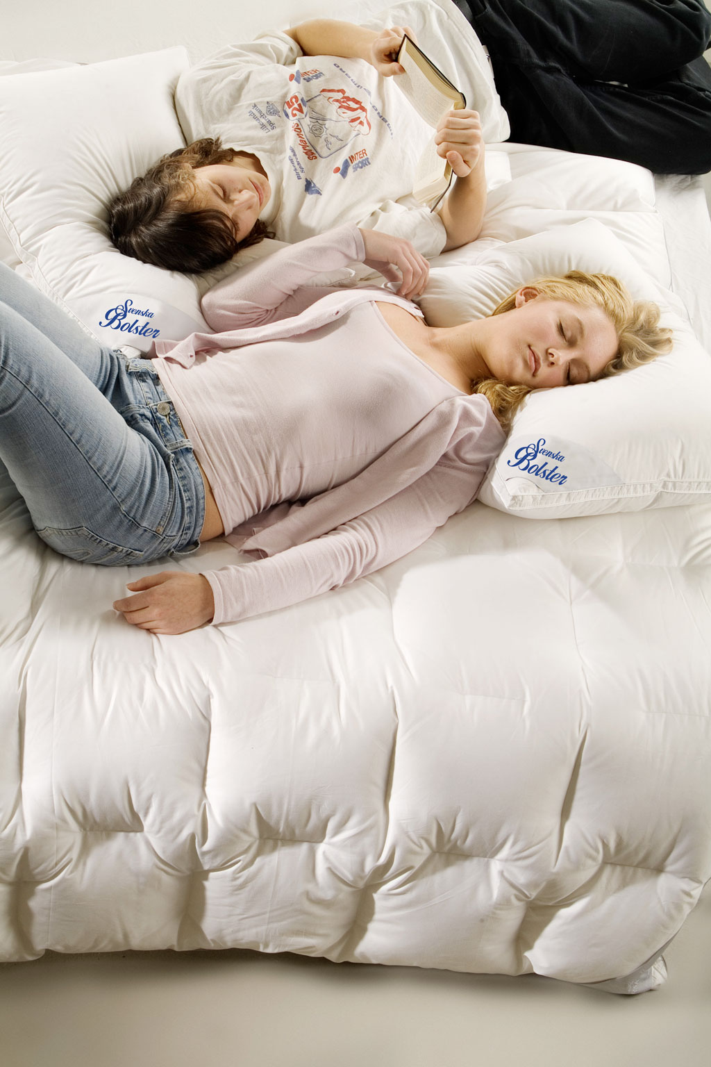 Dun-par-på-säng-utan-logga