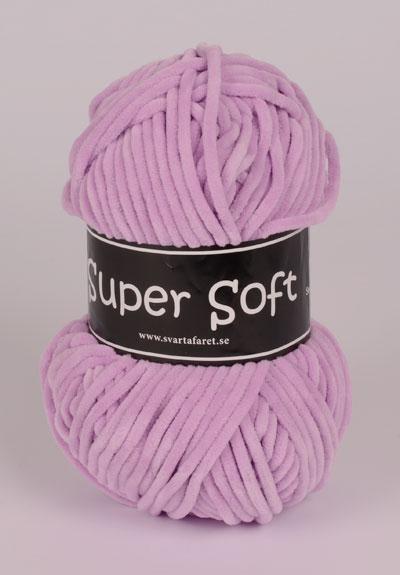 super soft garn