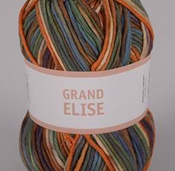 Grand Elise