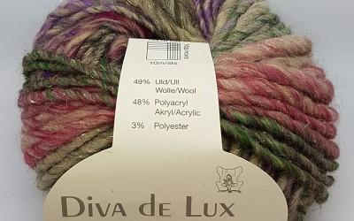 Diva de Lux