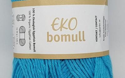 Eko Bomull