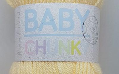 Baby Chunky