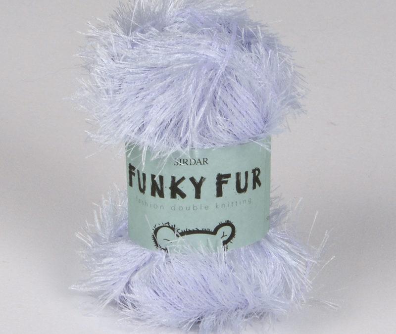Funky Fur