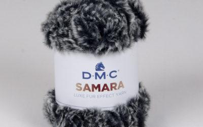 Samara DMC