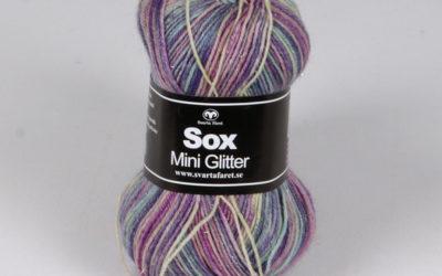 Sox Mini Glitter